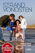 Strandvondsten - Hans De Blauwe, Misjel Decleer (ISBN 9789058565709)