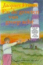 En de groeten van groep acht - Jacques Vriens (ISBN 9789026910524)