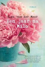 Morgen is alles anders - José Vriens (ISBN 9789401911047)