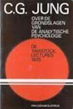 Over de grondslagen van de analytische psychologie - C.G. Jung, Agaath van Ree (ISBN 9789060011447)