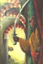 De eunuch van Cordoba - J.L. Velasco (ISBN 9789056370299)