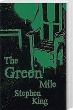 The Green Mile - Stephen King (ISBN 9781407231013)
