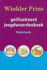 Winkler Prins geïllustreerd jeugdwoordenboek - H. Coenders, P. Defour