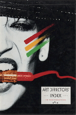 Art Directors Index to Photographers No.18