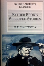 Father Brown - Selected Sories