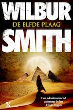 SMITH*DE ELFDE PLAAG - Wilbur Smith (ISBN 9789401600637)