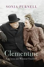 Clementine - Sonia Purnell (ISBN 9789492168238)