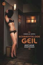 Schaamteloos - Isabelle Dams (ISBN 9789057204845)