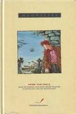 Moonfleet - Henri van Daele, John Meade Falkner, Jan Bosschaert (ISBN 9789031710218)