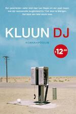 DJ - Kluun (ISBN 9789057599033)