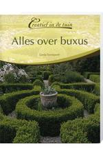 Alles over buxus