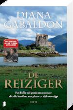 De reiziger - Diana Gabaldon (ISBN 9789022576908)