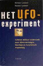 Het UFO-experiment
