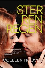 Sterrenregen - Colleen Hoover (ISBN 9789462539037)