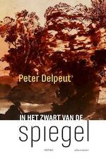 In het zwart van de spiegel - Peter Delpeut (ISBN 9789025452834)