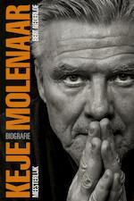 Keje Molenaar - Bert Nederlof (ISBN 9789492920232)