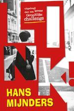 Link! - Hans Mijnders (ISBN 9789085433699)