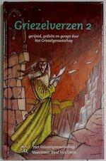Griezelverzen / 2 - Unknown (ISBN 9789066922709)