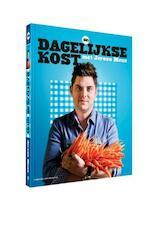 Dagelijkse kost 1 - Jeroen Meus (ISBN 9789461310422)
