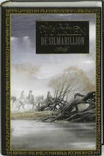 De Silmarillion / deel Luxe ed - J.R.R. Tolkien (ISBN 9789089681553)