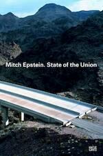 Mitch Epstein - Mitch Epstein, Christoph Schreier, Stephan Berg (ISBN 9783775727846)