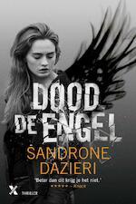 Dood de Engel - Sandrone Dazieri (ISBN 9789401609340)