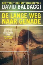 De lange weg naar genade - David Baldacci (ISBN 9789400510012)