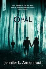 Opal - Jennifer L. Armentrout (ISBN 9789401913744)