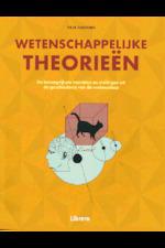 Wetenschappelijke theorieën - Paul Parsons (ISBN 9789089989079)