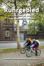 Ruhrgebied - Margriet Brandsma, Jeroen van Eijndhoven (ISBN 9789054294917)