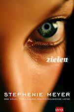 Zielen - Stephenie Meyer (ISBN 9789089680433)