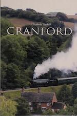 Cranford - Elizabeth Cleghorn Gaskell (ISBN 9789085199748)
