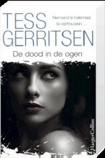 De dood in de ogen - Tess Gerritsen (ISBN 9789402712100)