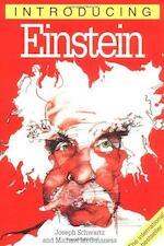 Introducing Einstein - Joseph Schwartz, Michael McGuinness (ISBN 9781840460605)