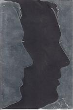 De tijd van een vreemdeling [2de druk] - Henri-Floris Jespers
