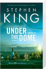 Under the dome 2 Gevangen - Stephen King (ISBN 9789021018454)