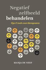 Negatief zelfbeeld behandelen - Manja de Neef (ISBN 9789024420681)