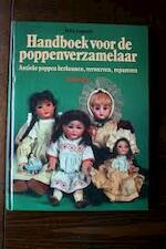 Handboek voor de poppenverzamelaar - Jutta Lammèr, Catharina van Eijk-Prasing (ISBN 9789021307565)