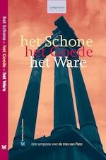 Het schone het goede het ware - Diverse auteurs (ISBN 9789067324694)