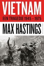 Vietnam - Max Hastings (ISBN 9789048827350)