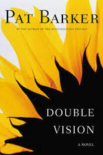 Double vision - Pat Barker (ISBN 9780374209056)