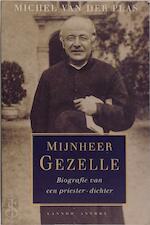 Mijnheer Gezelle - M. van der Plas (ISBN 9789041403391)