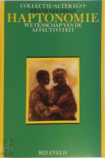 Haptonomie - Frans Veldman (ISBN 9789061319764)