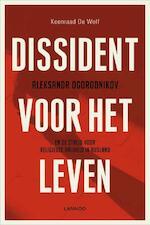 Dissident voor het Leven