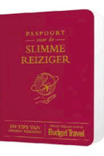 Paspoort voor de slimme reiziger