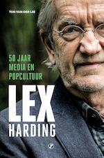 Lex Harding - Ton van der Lee (ISBN 9789089759238)