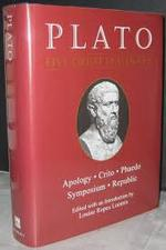 Five great dialogues - Plato, Louise Ropes Loomis (ISBN 9780517146804)