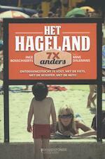 Het Hageland 7 x anders - Inge Bosschaerts (ISBN 9789058269645)
