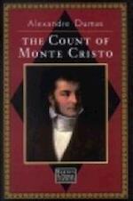 De graaf van Monte-Cristo - Alexandre Dumas, P. [vertaler] Schultink (ISBN 9789062134229)
