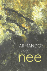 Nee - Armando